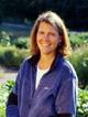 Kathy LaLiberte, Gardener's Supply