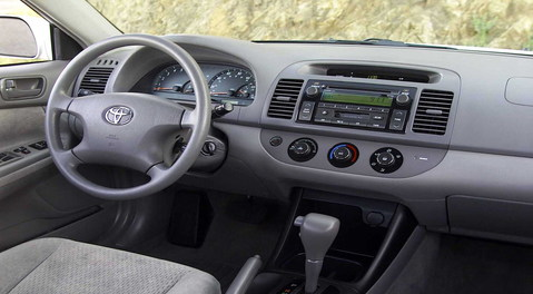 toyota camry how to and tech articles camryforums. Black Bedroom Furniture Sets. Home Design Ideas