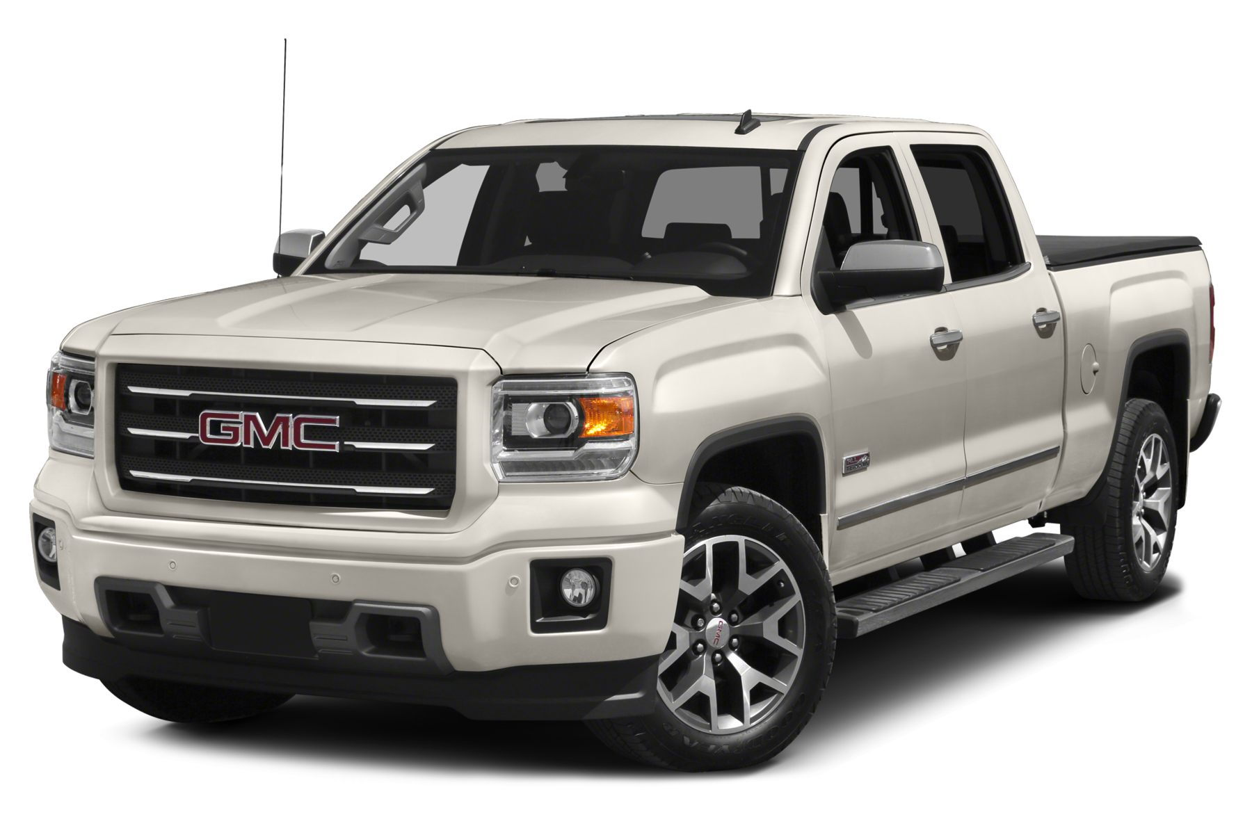 2016 gmc sierra 1500 news pricing and release date. Black Bedroom Furniture Sets. Home Design Ideas