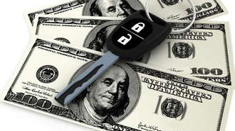 Financing for Cars