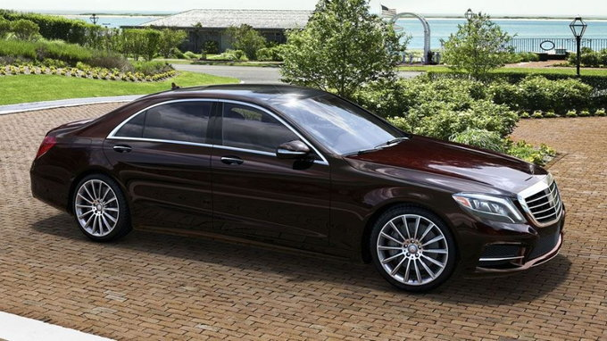 2016 mercedes benz maybach s600 deals prices incentives amp leases
