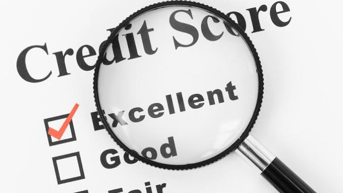 Is 747 A Good Credit Score >> What Is a Good Car Loan Credit Score? - CarsDirect