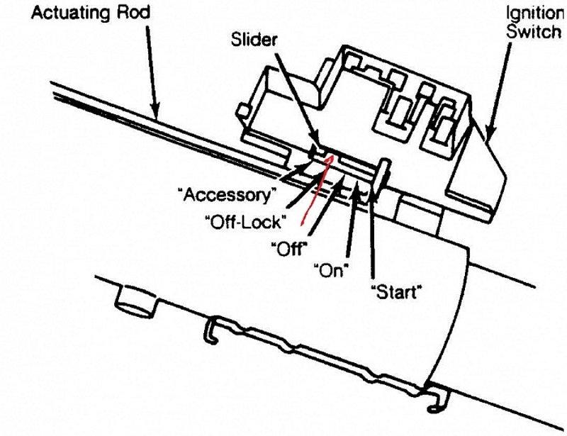 intermitte mopar wiring diagrams intermitte database wiring intermitte mopar wiring diagrams intermitte database wiring diagram images