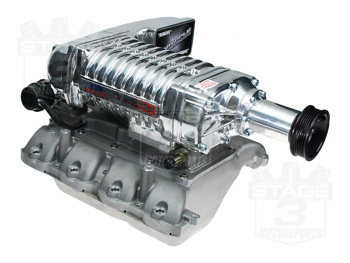 Lexus Is Supercharging Turbocharging And Nitrous Modifications Clublexus