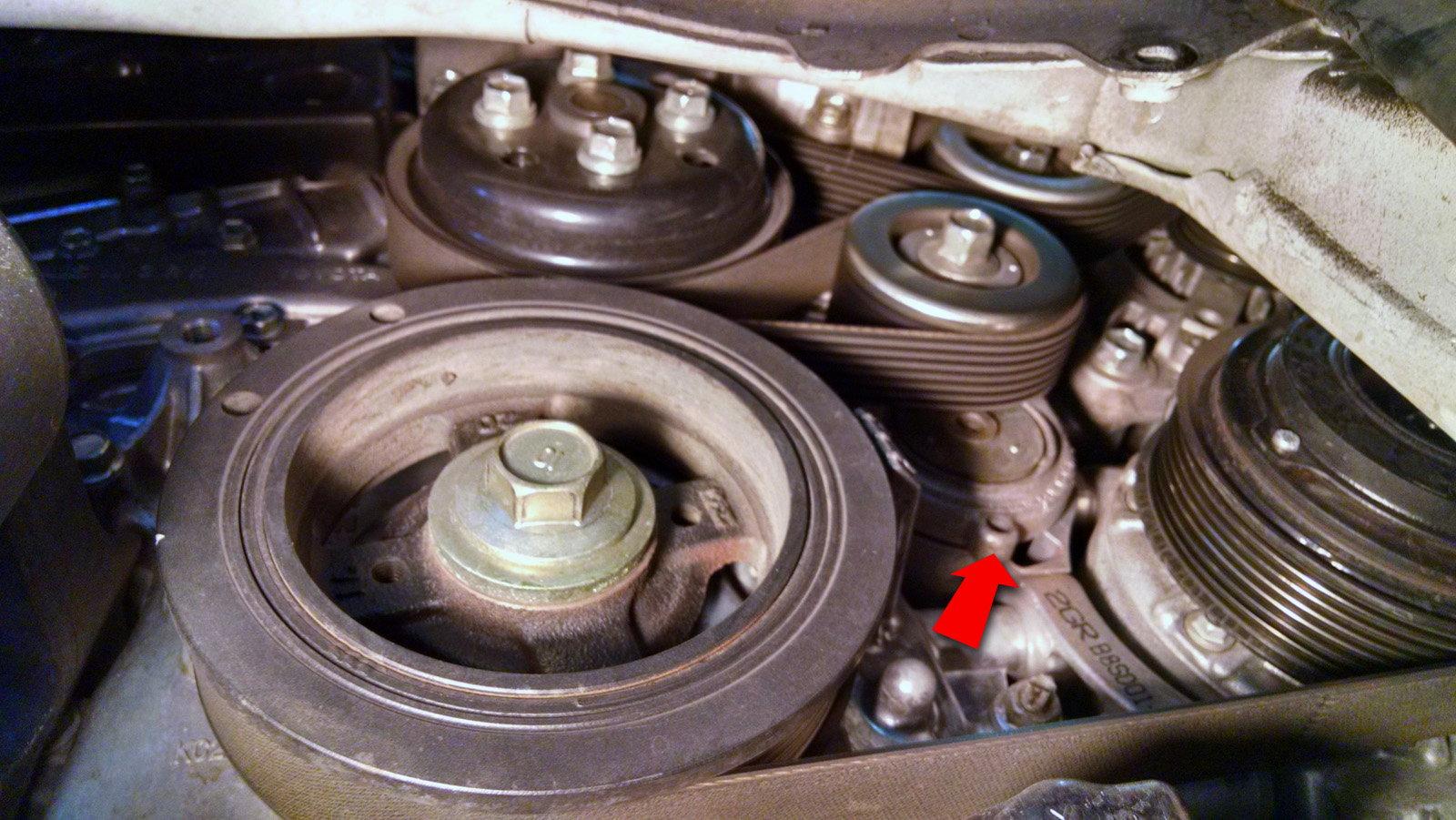 Diagram Mercedes Benz Serpentine Belt Diagram 2001 Lexus Gs 300 Wiring
