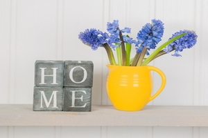 5 Simple Ways to Spruce Up Your Home's Atmosphere this Spring