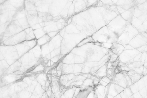 How to Remove Adhesive from Marble: Four Methods