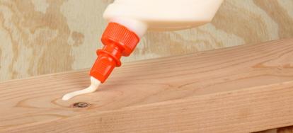 Wood-Glue-127011.jpg (414×188)