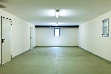 basement floor heating 3 options