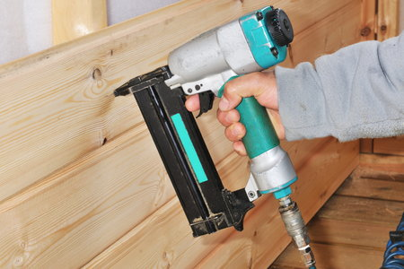 difference between woodworking and carpentry 2