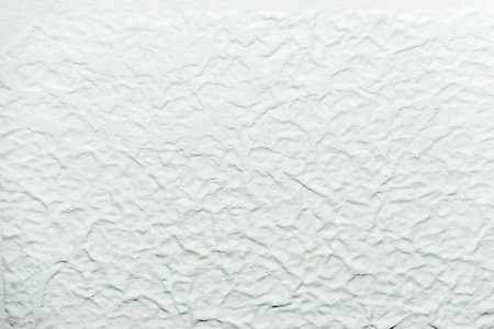 Keeping Your Popcorn Ceiling Clean Doityourself Com