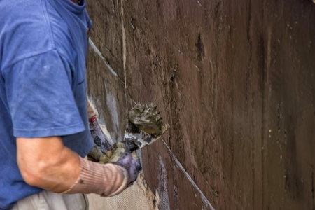 tips for waterproofing basement walls with crystalline waterproofing