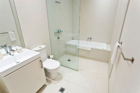 How Much It Cost To Add A Bathroom Estimating The Cost To Add A Bathroom In A Basement
