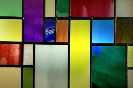 best uses for glass spray paint. Black Bedroom Furniture Sets. Home Design Ideas