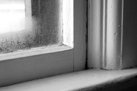 Windowcondensation 113715