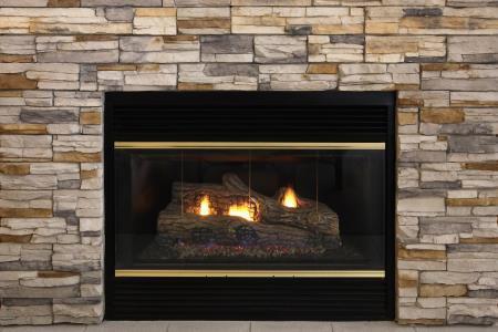wood stoves fireplaces unlimited middleboro massachusetts