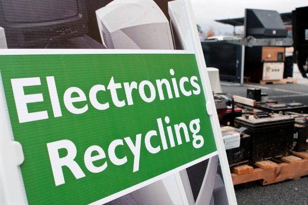 How To Dispose Of Hazardous Materials Doityourself Com