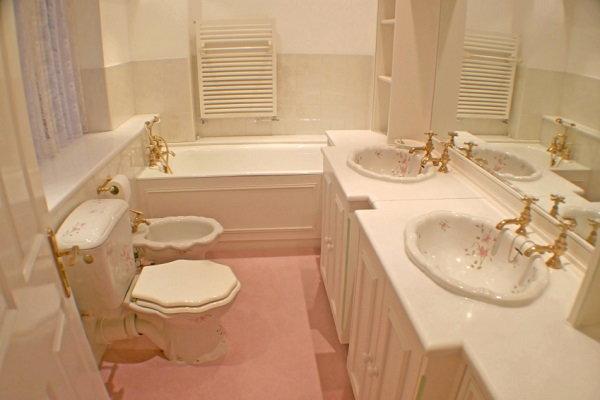 Super Bhs Blog Pabps2019 Chair Design Images Pabps2019Com