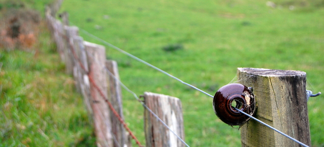 How To Repair An Electric Fence Energizer Doityourself Com