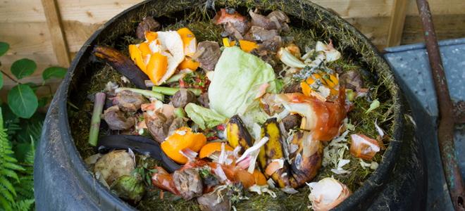 3. Composting