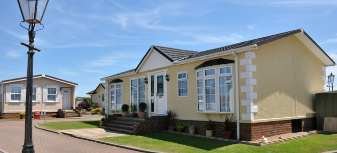 5 Incredible Mobile Home Renovation Ideas Doityourself Com