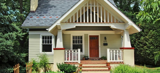 Gable Or Hip Roof Pros And Cons Doityourself Com