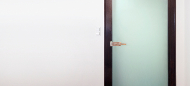 How To Clean Frosted Glass Doityourself Com