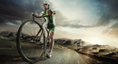 bike cycling_000051152778_Small.jpg