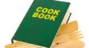 05cookbook.jpg