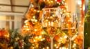 12_HolidayCocktails.jpg