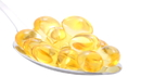 fish oil_000012182297_Small.jpg