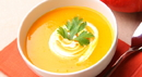 pumpkin potato apple soup.jpg