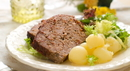 meat loaf dinner.jpg