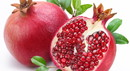 pomegranate_000014559516_Small.jpg