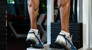calf raise_000027830750_Small.jpg