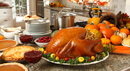 02_ThanksgivingFood.jpg