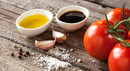 healthy salad dressing_000036591500_Small.jpg