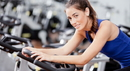 woman on exercise bike.jpg