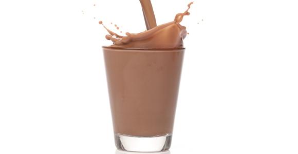 26_ChocolateMilk.jpg