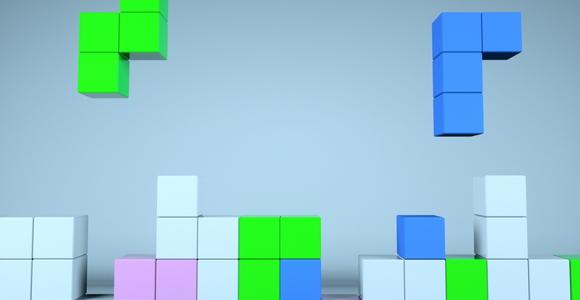 27_Tetris.jpg