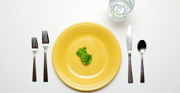 eating disorder.jpg