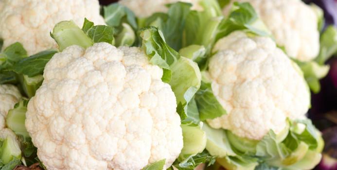 cauliflower_000019712327_Small.jpg