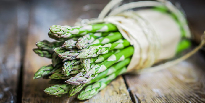 asparagus_000034457826_Small.jpg