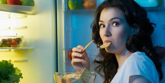 snacking.jpg