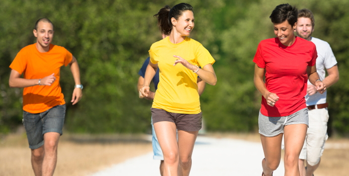 joggers.jpg