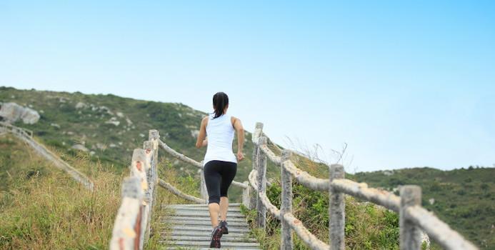 running stairs_000042129382_Small.jpg
