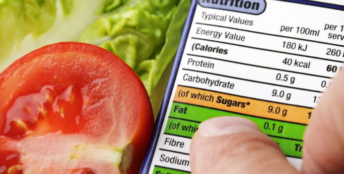 food label_000013524908_Small.jpg