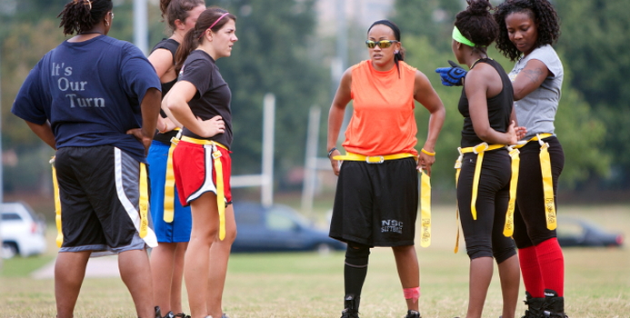 flag football_000022271443_Small.jpg