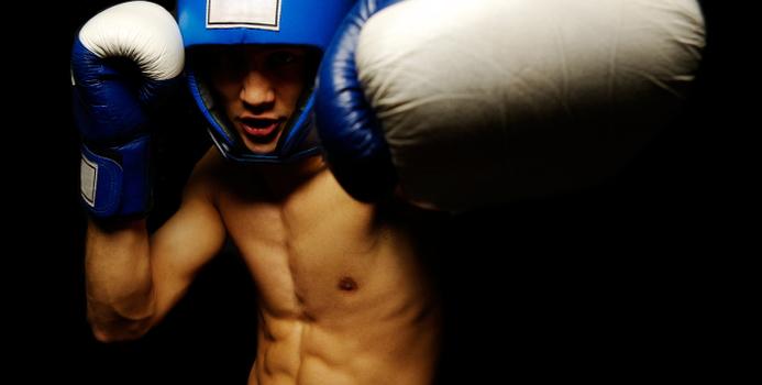 Boxer 000013992541.jpg