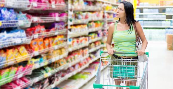 woman shopping.jpg